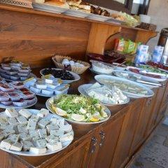 View Cave Hotel Турция, Гёреме - отзывы, цены и фото номеров - забронировать отель View Cave Hotel онлайн питание фото 2