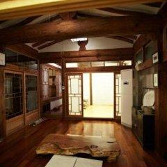 Отель Pann Guesthouse Южная Корея, Тэгу - отзывы, цены и фото номеров - забронировать отель Pann Guesthouse онлайн комната для гостей фото 2