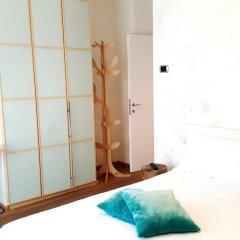 Отель B&B Mele d'Oro Терлано комната для гостей фото 4