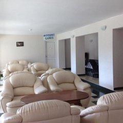 Отель Arda Болгария, Солнечный берег - отзывы, цены и фото номеров - забронировать отель Arda онлайн комната для гостей фото 7