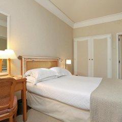 Отель One Of Our Boutique Collection Hotels (roulet) Лиссабон комната для гостей фото 2