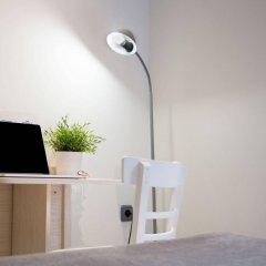 Отель Lotelito Испания, Валенсия - отзывы, цены и фото номеров - забронировать отель Lotelito онлайн удобства в номере фото 2