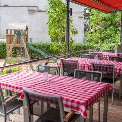 Отель aletto Hotel Kudamm Германия, Берлин - - забронировать отель aletto Hotel Kudamm, цены и фото номеров питание фото 2