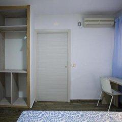 Отель Bari Испания, Кониль-де-ла-Фронтера - отзывы, цены и фото номеров - забронировать отель Bari онлайн удобства в номере