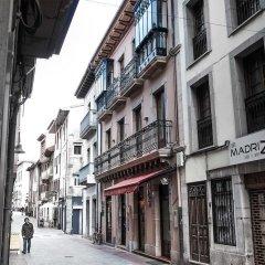 Отель Apartamentos Turisticos LLanes Испания, Льянес - отзывы, цены и фото номеров - забронировать отель Apartamentos Turisticos LLanes онлайн фото 3