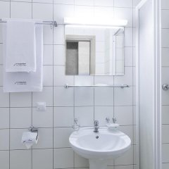 Гостиница Мариот Медикал Центр Украина, Трускавец - 2 отзыва об отеле, цены и фото номеров - забронировать гостиницу Мариот Медикал Центр онлайн ванная фото 2