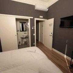 Отель The Moods комната для гостей фото 2