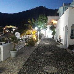 Отель Drossos Греция, Остров Санторини - отзывы, цены и фото номеров - забронировать отель Drossos онлайн фото 9