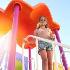 Отель Terrace Elite Resort - All Inclusive детские мероприятия фото 2