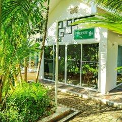 Отель BaanNueng@Kata Таиланд, пляж Ката - 9 отзывов об отеле, цены и фото номеров - забронировать отель BaanNueng@Kata онлайн городской автобус