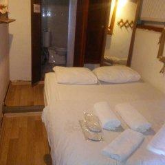 Ilk Pansiyon Турция, Амасья - отзывы, цены и фото номеров - забронировать отель Ilk Pansiyon онлайн комната для гостей фото 4