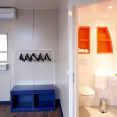 Отель Istay Porto Centro Порту ванная