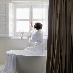Отель Gran Melia Palacio De Los Duques Испания, Мадрид - 2 отзыва об отеле, цены и фото номеров - забронировать отель Gran Melia Palacio De Los Duques онлайн спа фото 2