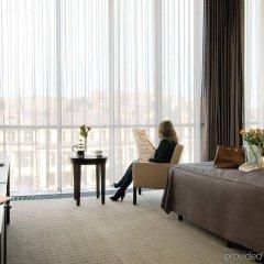Europeum Hotel комната для гостей фото 3