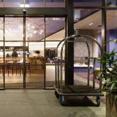 Alpha Mosaic Hotel Fortitude Valley фитнесс-зал фото 2