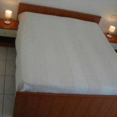 Отель Residence Maryel Италия, Римини - отзывы, цены и фото номеров - забронировать отель Residence Maryel онлайн сейф в номере