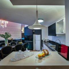 21st Floor 360 Suitop Hotel Израиль, Иерусалим - 1 отзыв об отеле, цены и фото номеров - забронировать отель 21st Floor 360 Suitop Hotel онлайн фото 2