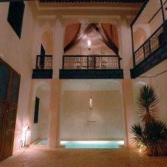 Отель Riad Sara & Saara Srira Марокко, Марракеш - отзывы, цены и фото номеров - забронировать отель Riad Sara & Saara Srira онлайн фото 2