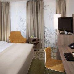 Отель Meliá Düsseldorf Германия, Дюссельдорф - 1 отзыв об отеле, цены и фото номеров - забронировать отель Meliá Düsseldorf онлайн фото 11