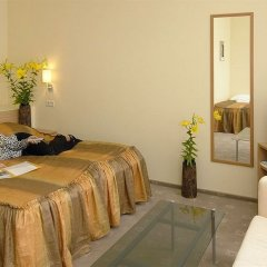 Отель Toss Hotel Латвия, Рига - 11 отзывов об отеле, цены и фото номеров - забронировать отель Toss Hotel онлайн в номере