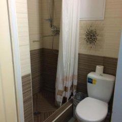Hotel Rica фото 9