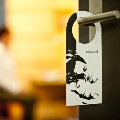Отель Alpine Lodge Швейцария, Гштад - отзывы, цены и фото номеров - забронировать отель Alpine Lodge онлайн гостиничный бар