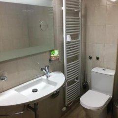 Отель Fanti Hotel Болгария, Видин - отзывы, цены и фото номеров - забронировать отель Fanti Hotel онлайн фото 11