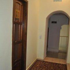 Гостиница Фатима фото 9