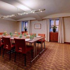 Отель Palais Hansen Kempinski Vienna Австрия, Вена - 2 отзыва об отеле, цены и фото номеров - забронировать отель Palais Hansen Kempinski Vienna онлайн детские мероприятия