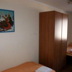 Отель Stille Швейцария, Санкт-Мориц - отзывы, цены и фото номеров - забронировать отель Stille онлайн детские мероприятия фото 2