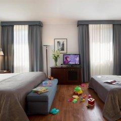 Отель Starhotels Excelsior Италия, Болонья - 3 отзыва об отеле, цены и фото номеров - забронировать отель Starhotels Excelsior онлайн детские мероприятия