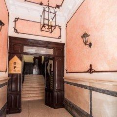Отель Hostal Gallardo Испания, Мадрид - 1 отзыв об отеле, цены и фото номеров - забронировать отель Hostal Gallardo онлайн интерьер отеля