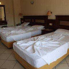 Alin Hotel Турция, Аланья - 13 отзывов об отеле, цены и фото номеров - забронировать отель Alin Hotel онлайн комната для гостей