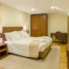 Hotel Borges Chiado комната для гостей фото 5