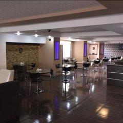 Altindisler Otel Турция, Искендерун - отзывы, цены и фото номеров - забронировать отель Altindisler Otel онлайн питание фото 2