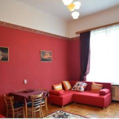 Отель Corvin Suite Венгрия, Будапешт - отзывы, цены и фото номеров - забронировать отель Corvin Suite онлайн комната для гостей фото 2