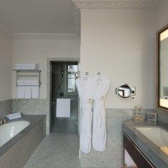 Гостиница Метрополь в Москве - забронировать гостиницу Метрополь, цены и фото номеров Москва ванная фото 2