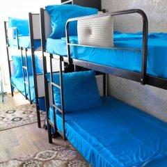 Отель Phratamnak Inn Таиланд, Паттайя - отзывы, цены и фото номеров - забронировать отель Phratamnak Inn онлайн детские мероприятия