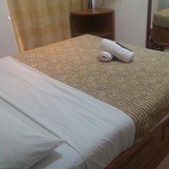 Max Hotel спа