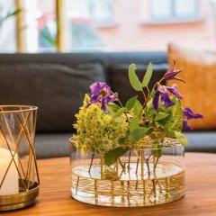 Отель Mäster Johan Швеция, Мальме - 2 отзыва об отеле, цены и фото номеров - забронировать отель Mäster Johan онлайн фото 10