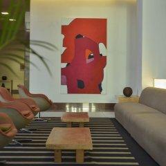 Hotel Luzeiros São Luis детские мероприятия