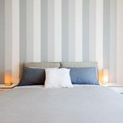 Отель Be Apartments Marco Polo Италия, Милан - отзывы, цены и фото номеров - забронировать отель Be Apartments Marco Polo онлайн комната для гостей фото 4