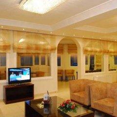Отель Jb Villa Греция, Остров Санторини - отзывы, цены и фото номеров - забронировать отель Jb Villa онлайн фото 17