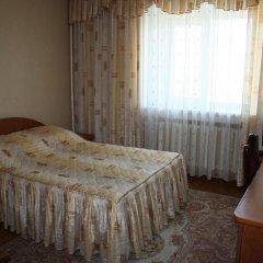 Гостиница Приокская в Калуге 10 отзывов об отеле, цены и фото номеров - забронировать гостиницу Приокская онлайн Калуга комната для гостей