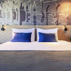 Отель Mercure Budapest Castle Hill Венгрия, Будапешт - 2 отзыва об отеле, цены и фото номеров - забронировать отель Mercure Budapest Castle Hill онлайн комната для гостей фото 2