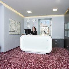 Отель Mabre Residence Литва, Вильнюс - 4 отзыва об отеле, цены и фото номеров - забронировать отель Mabre Residence онлайн спа