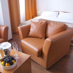 Hotel Srbija комната для гостей фото 3