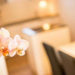 Отель Residence Wiesenhof Италия, Лана - отзывы, цены и фото номеров - забронировать отель Residence Wiesenhof онлайн удобства в номере