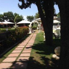 Отель Valle Di Venere Италия, Фоссачезия - отзывы, цены и фото номеров - забронировать отель Valle Di Venere онлайн фото 10
