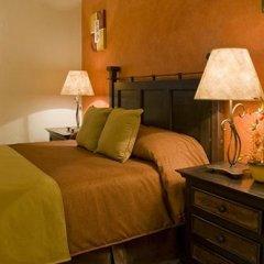 Encanto El Faro Luxury Ocean Front Condo Hotel Плая-дель-Кармен комната для гостей фото 5